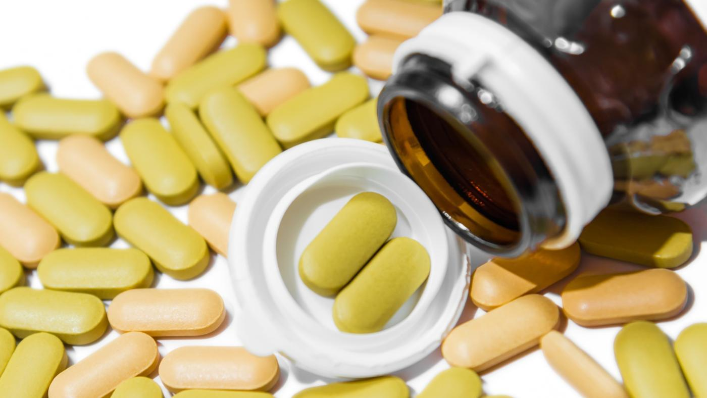 What Is the Normal Range for Vitamin B12 Levels?