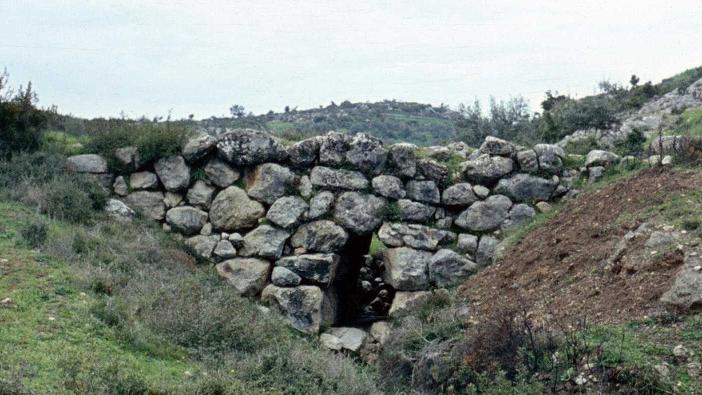 What Is the Oldest Bridge in the World?