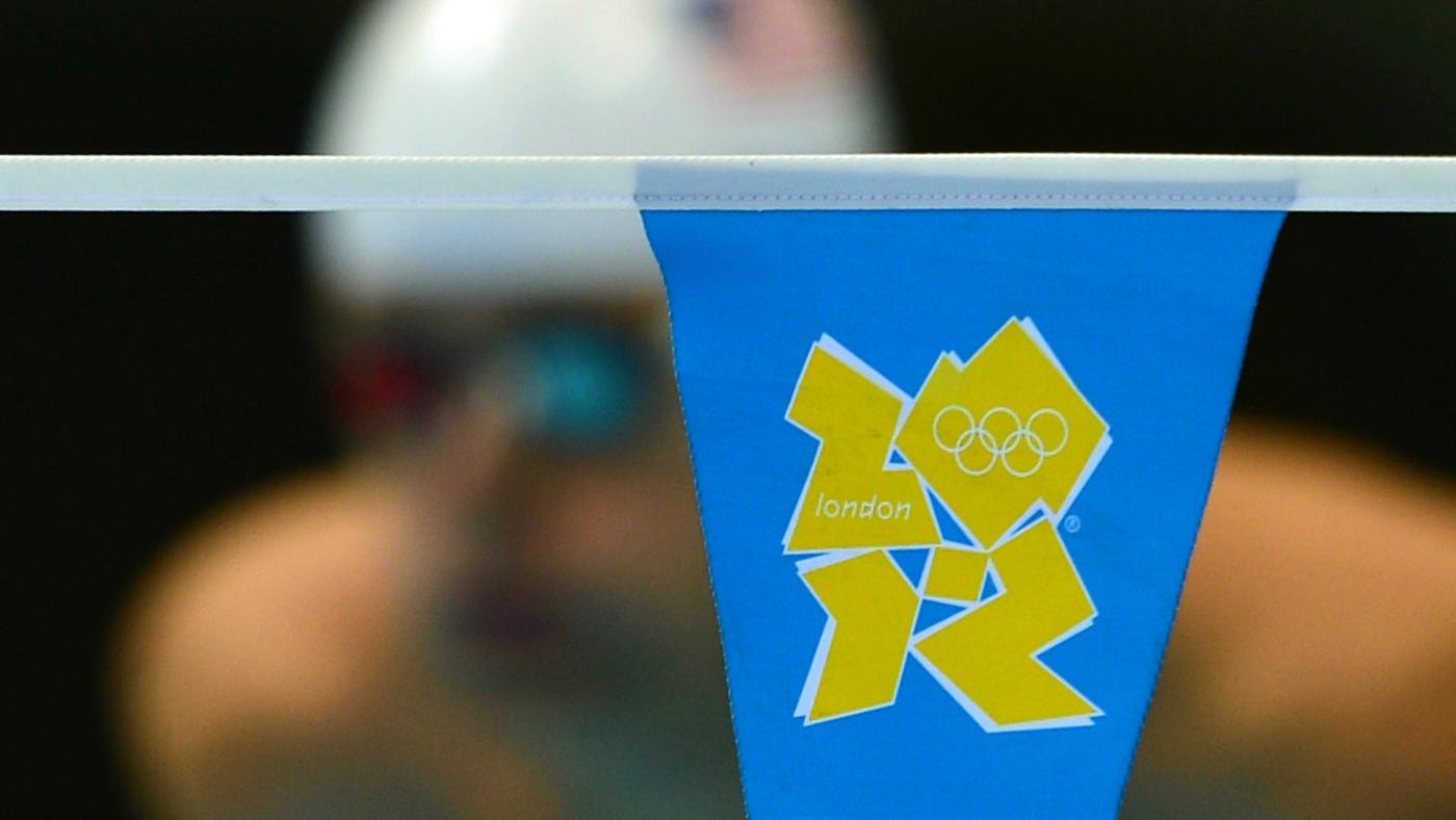 Why Are the Olympic Games Held Every Four Years?