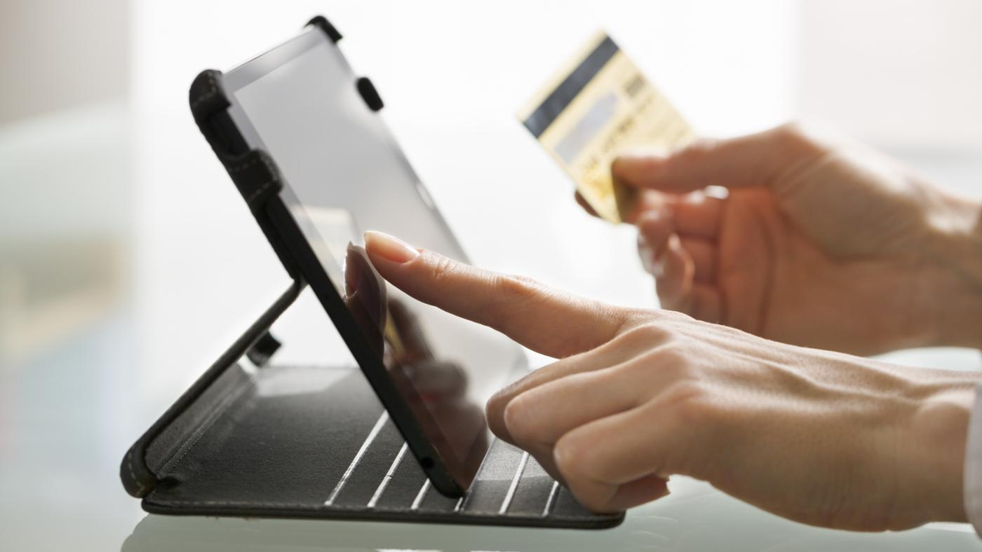 What Is an Online Payment Service?