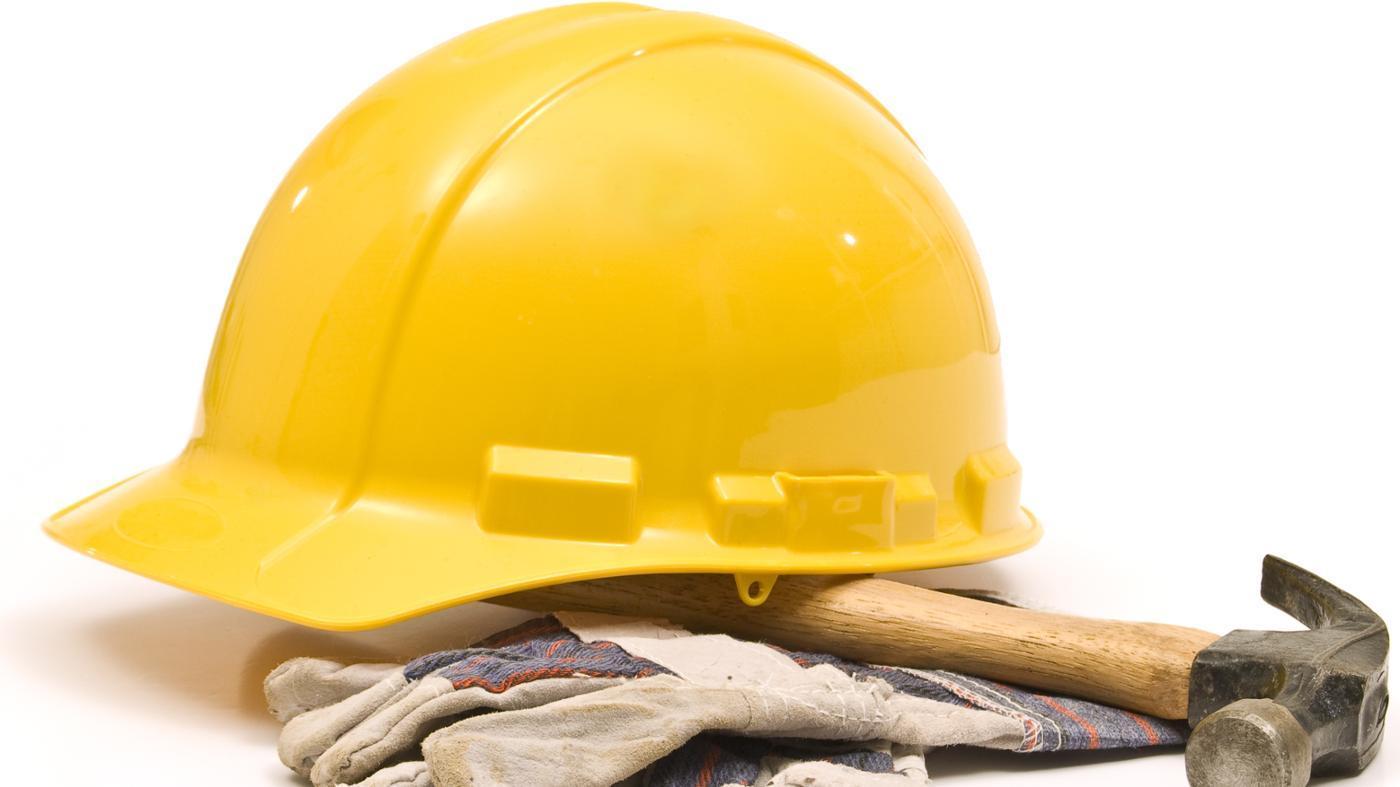 What Is OSHA's Mission Statement?