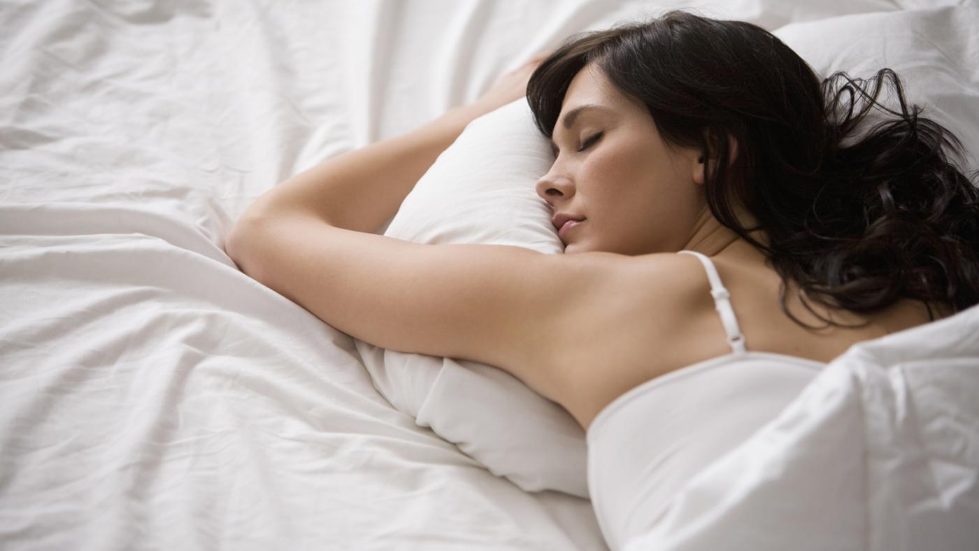 What OTC Sleep Aid Works Best?
