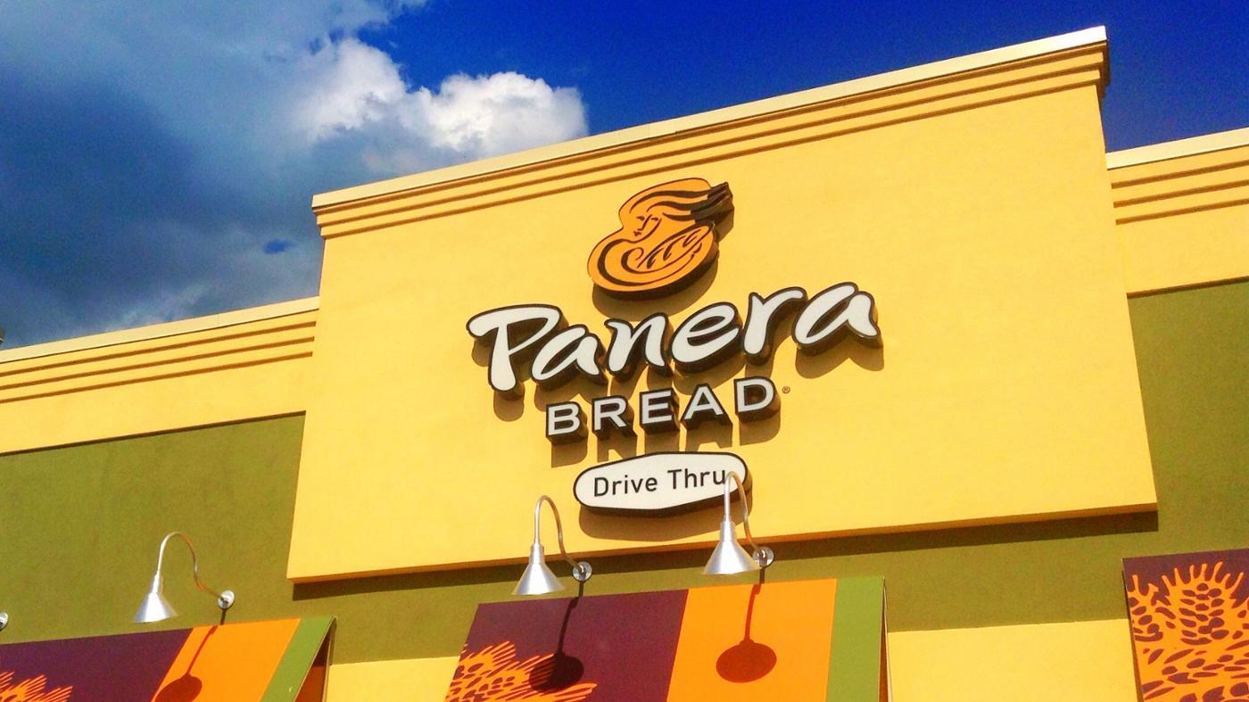 What Are The Panera Breakfast Menu Prices Reference Com