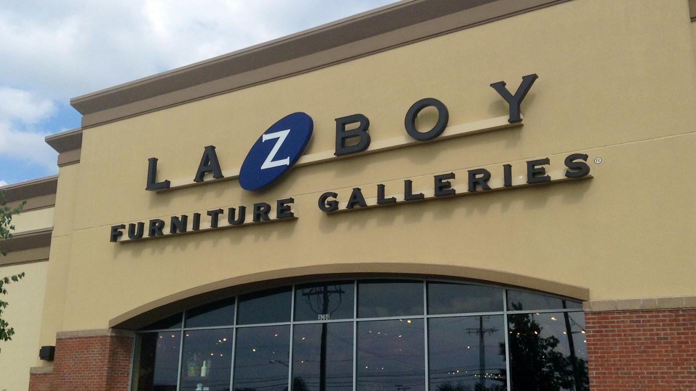 What Are All the Parts of a Lazyboy Recliner?