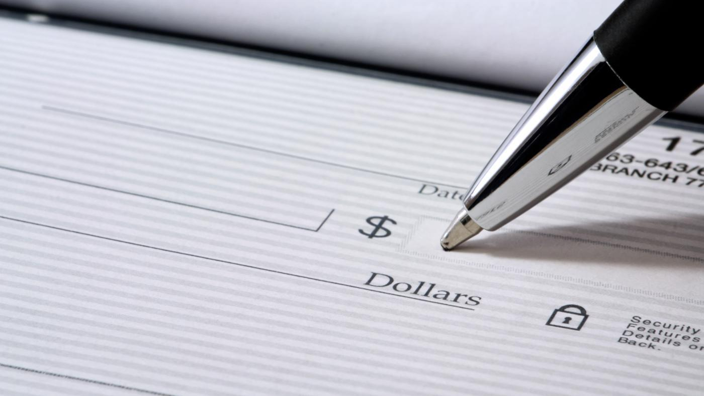 How Do You Get Help With Paying Your Security Deposit?