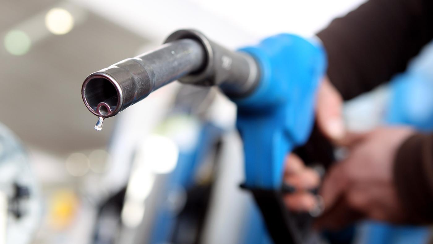 Is Petroleum a Non-Renewable Resource?