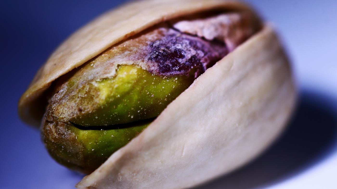 Why Are Pistachios so Expensive?