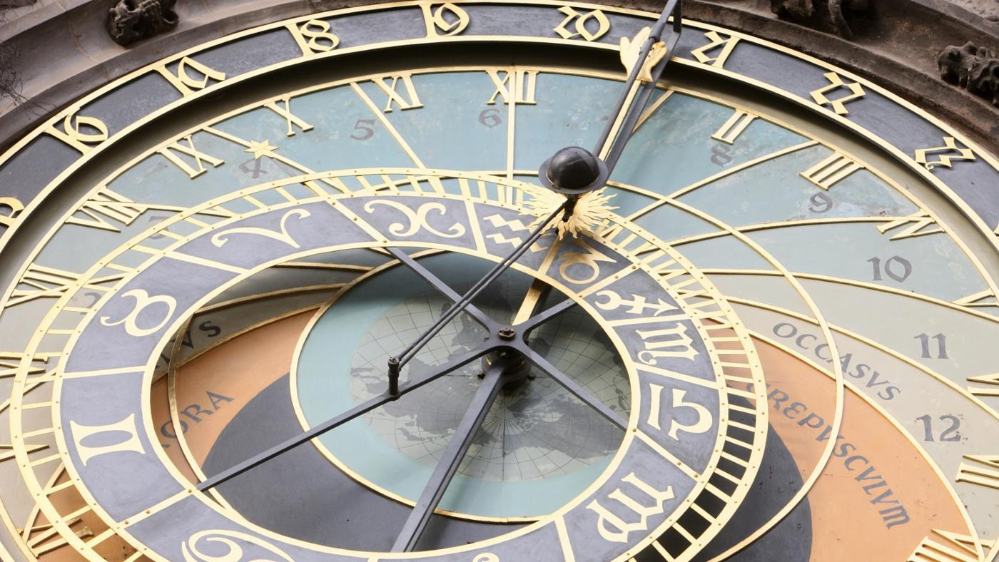 How Do the Planets Affect Each Zodiac Sign?
