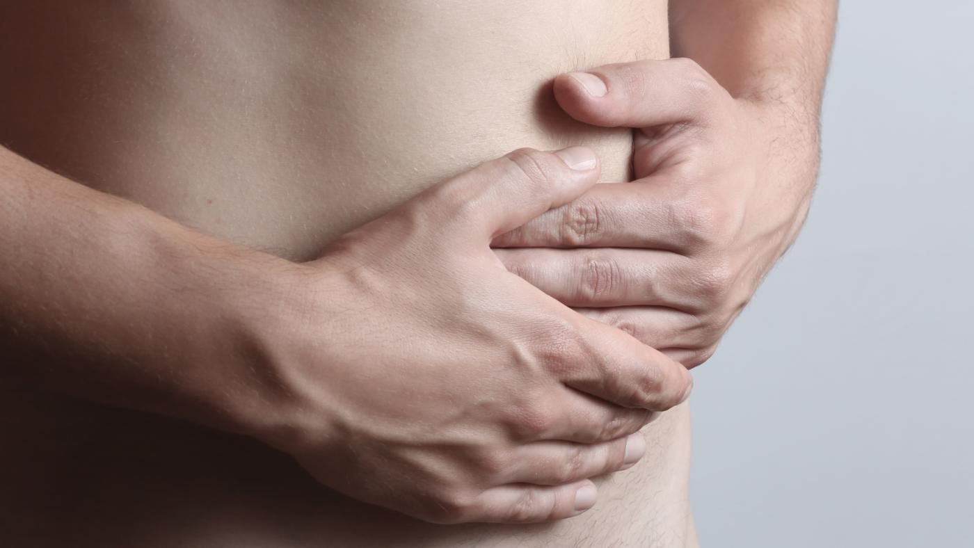 What Are Some Possible Causes of Left Side Pain Under the Ribs?