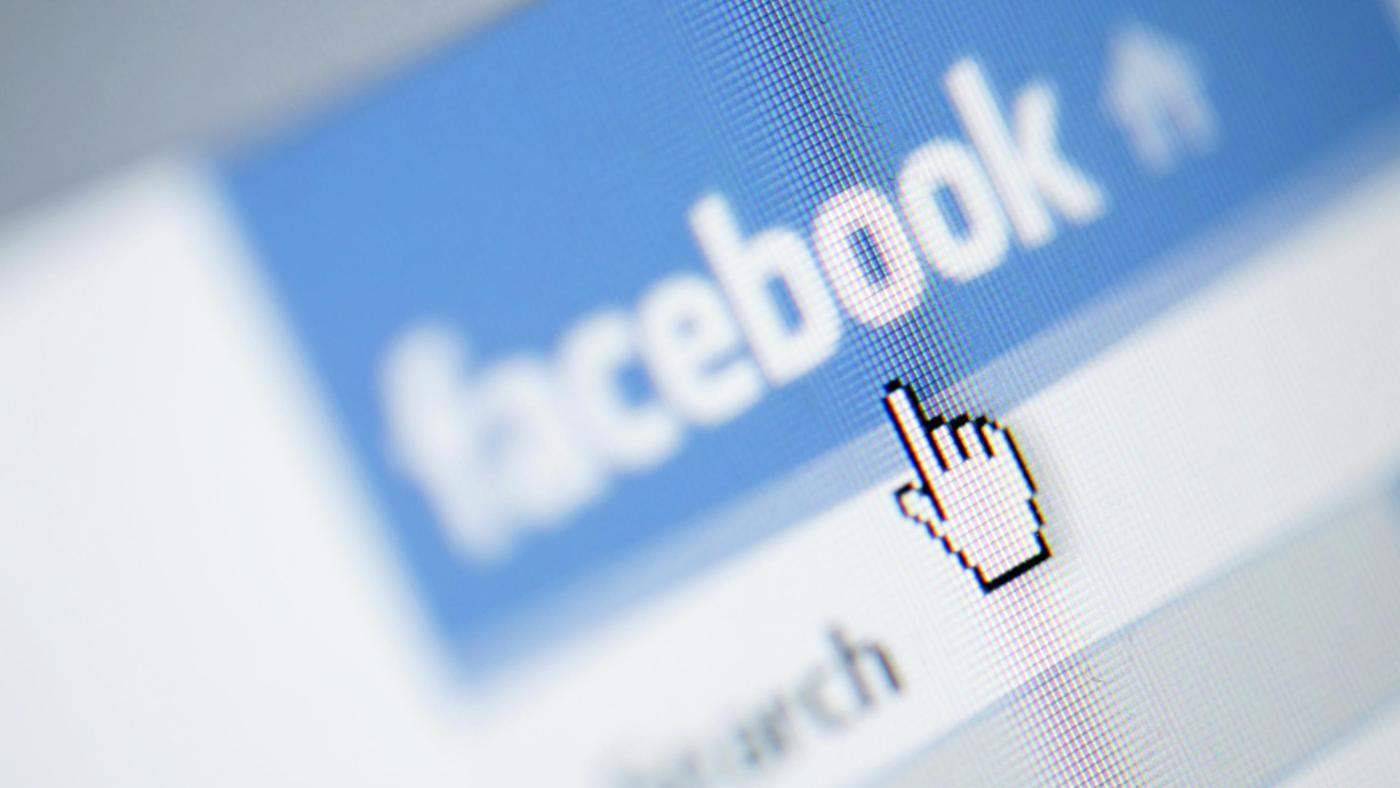 Is It Possible to Tell If Someone Has Searched for You on Facebook?