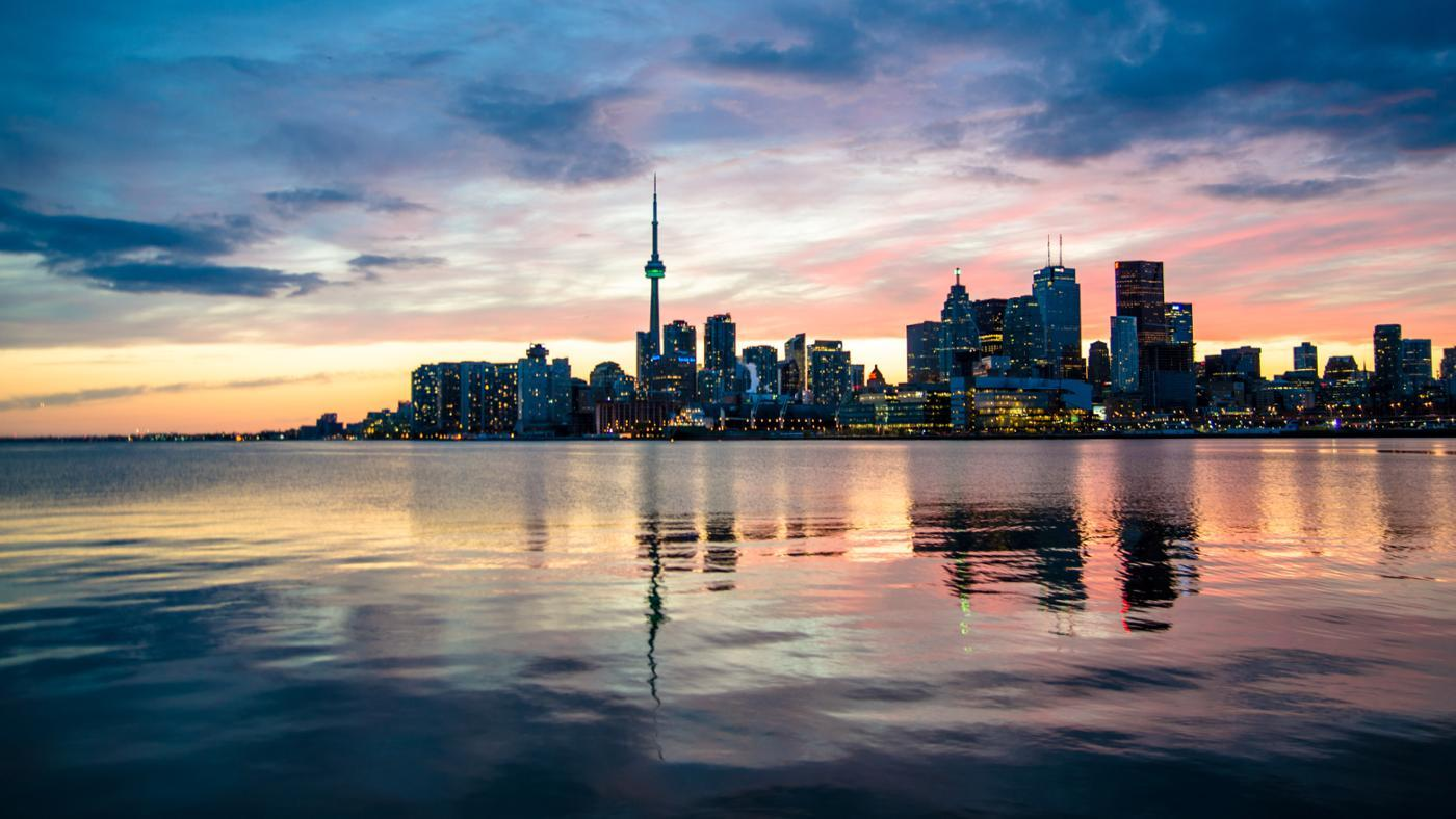 How Do You Find a Postal Code for Ontario?