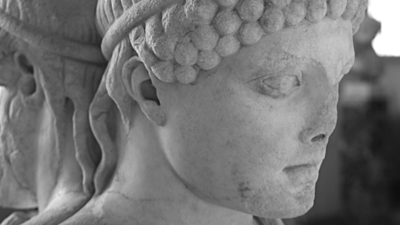 What Powers Did Dionysus Have in Greek Mythology?