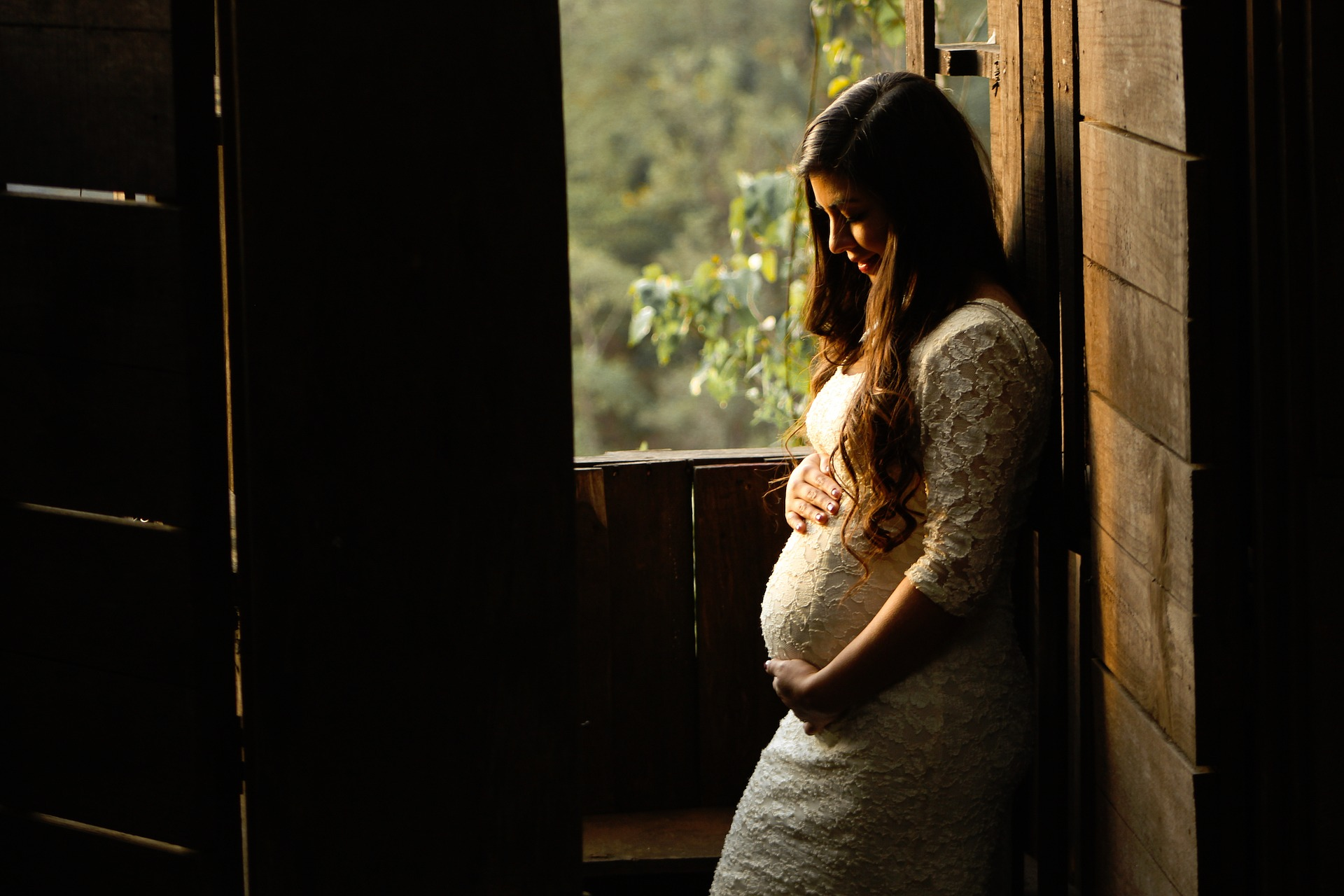Pregnancy: When Do Pregnancy Symptoms Start?