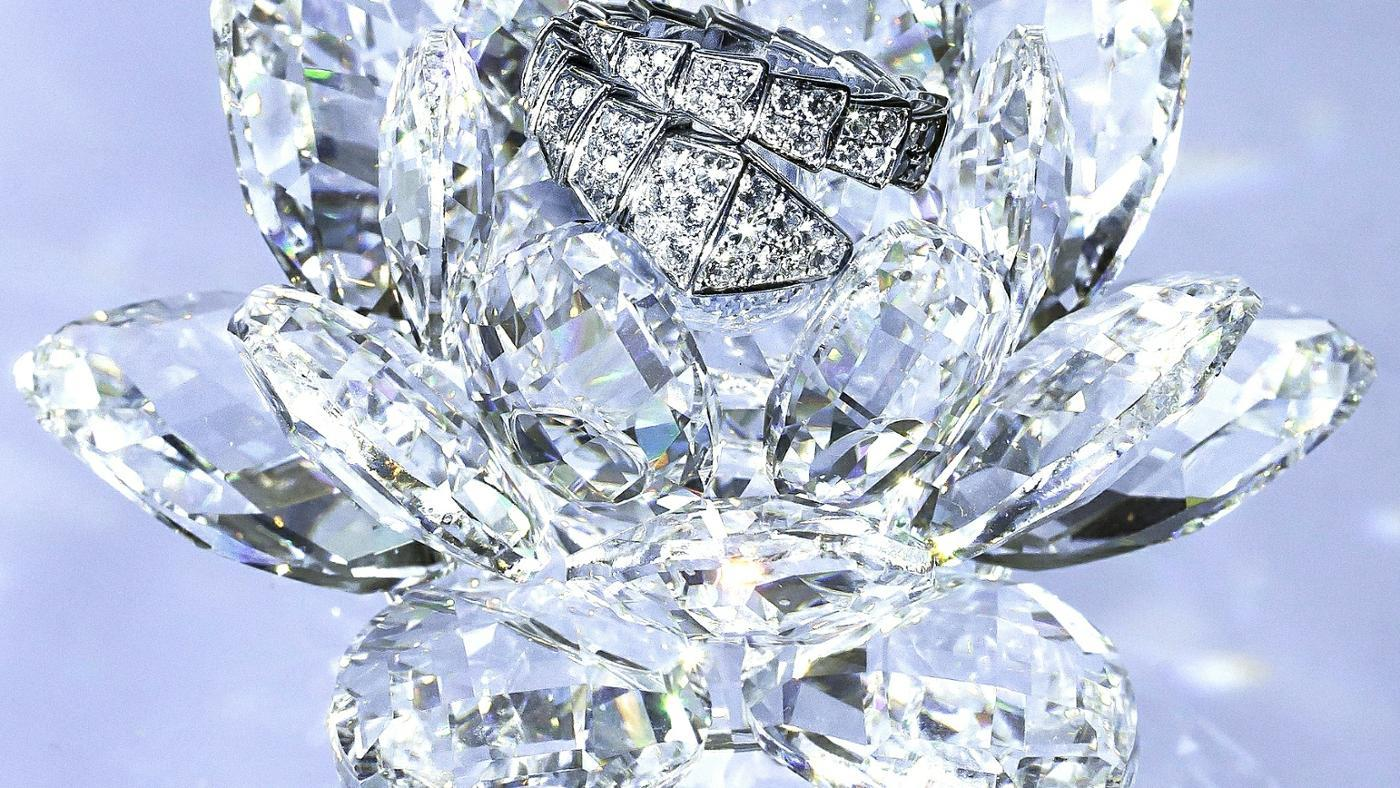 What Are the Primary Uses of Diamonds?