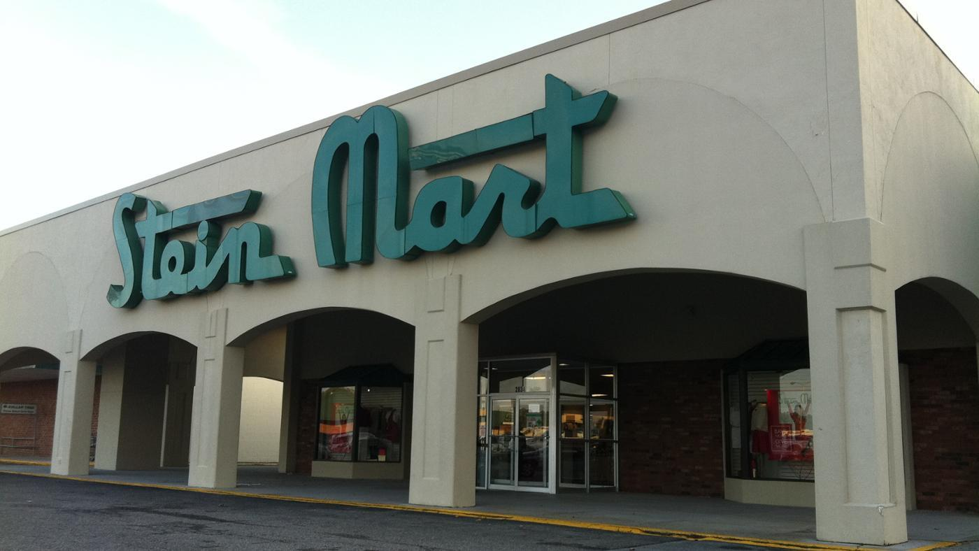 Are There Printable Coupons for Stein Mart?