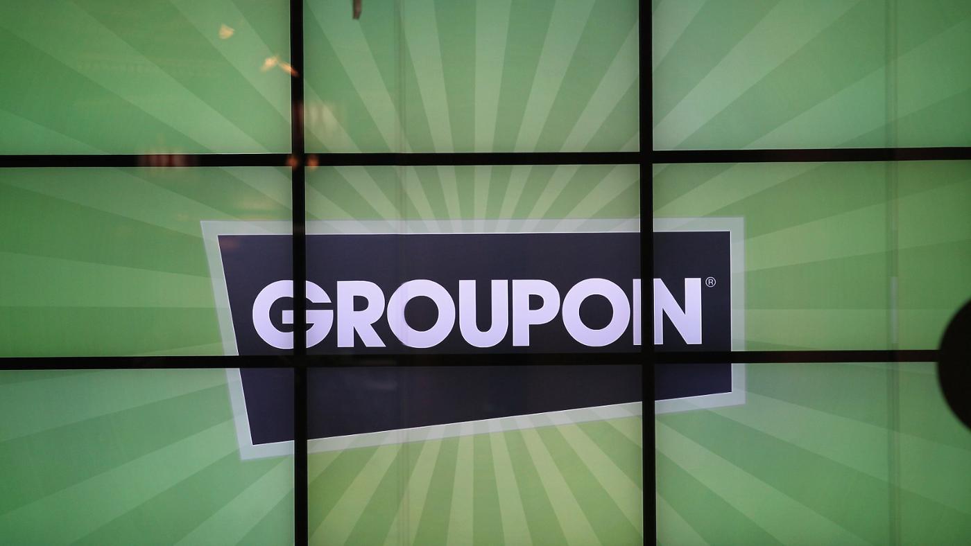 How Do You Get a Promo Code for Groupon?