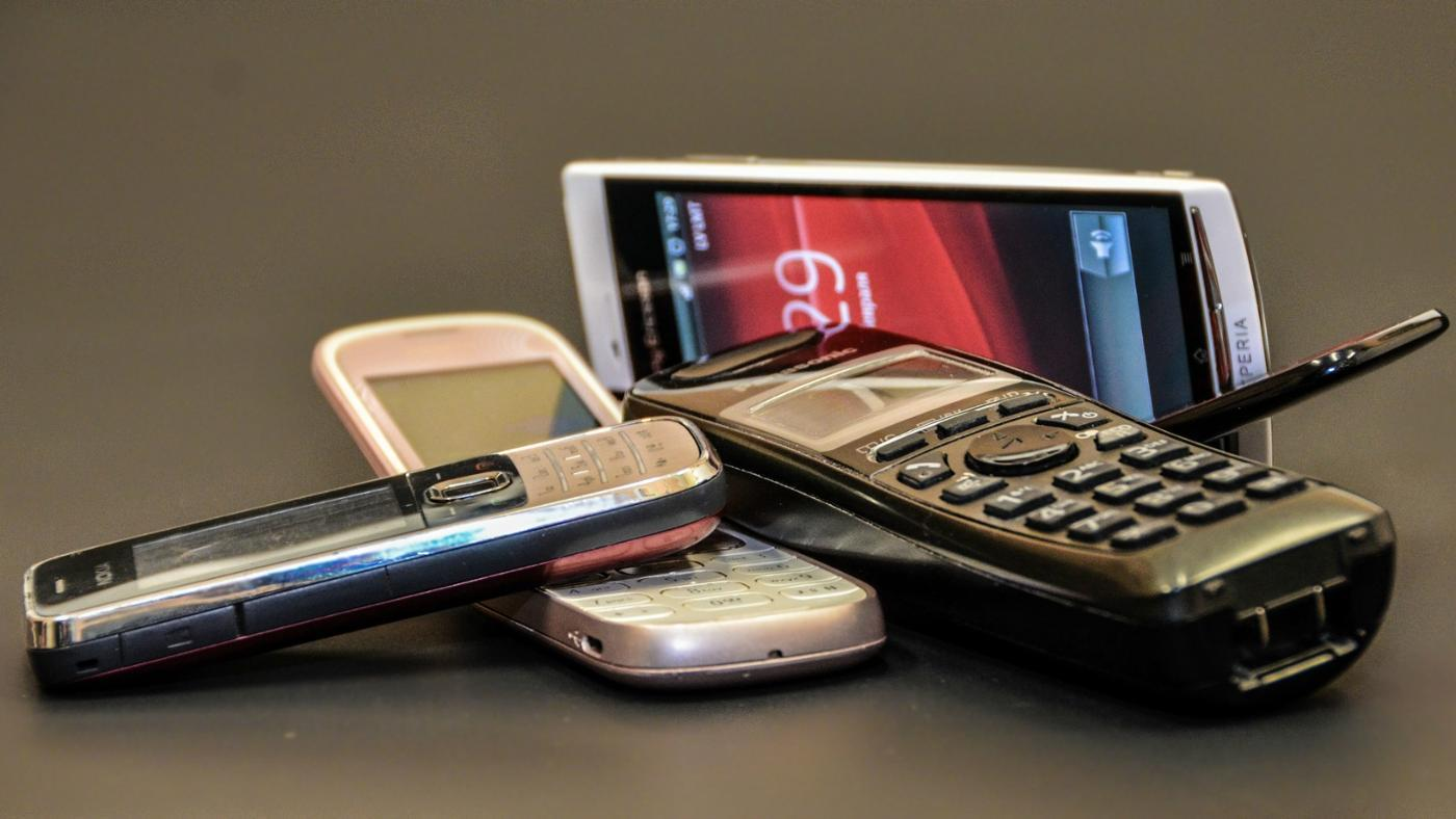 What Is the Purpose of a Mobile Phone?