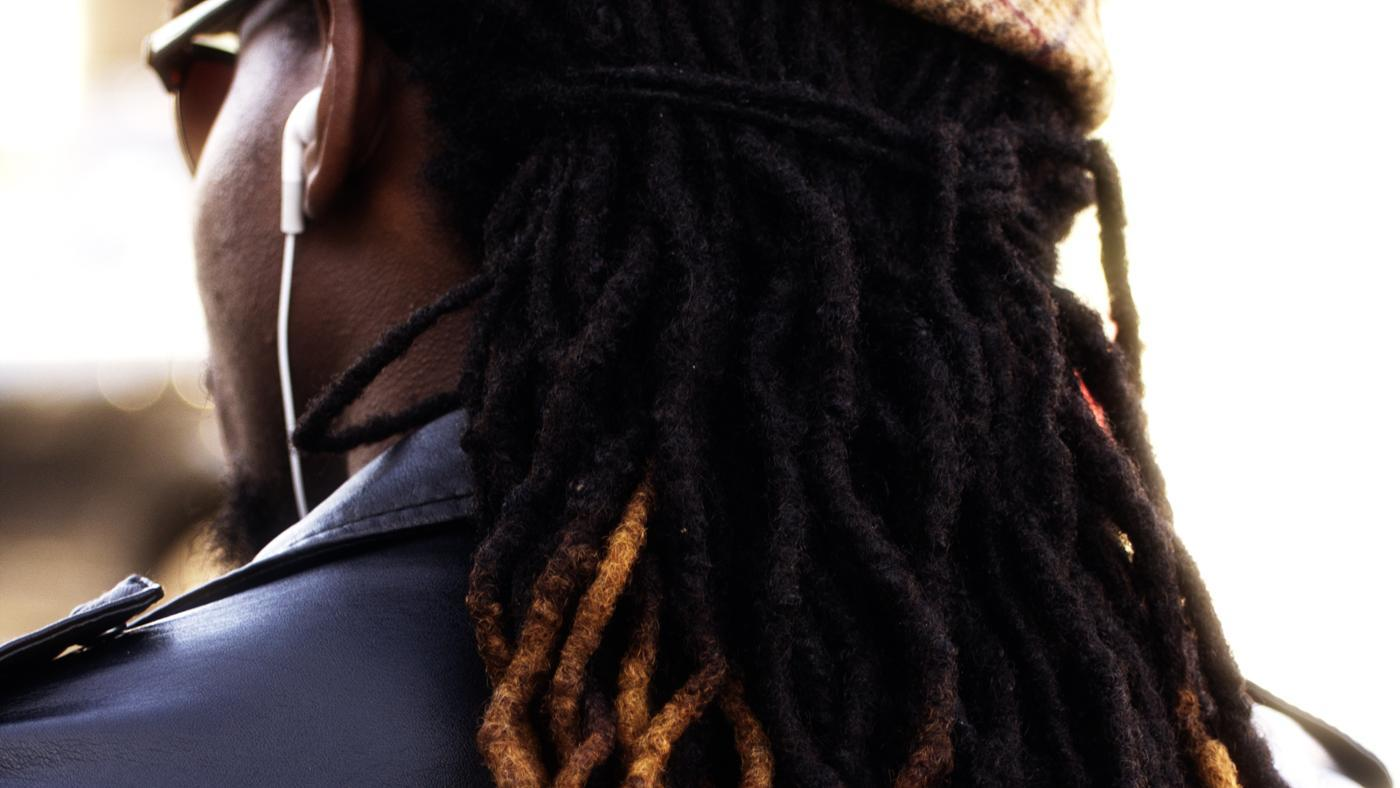 Why Do Rastafarians Have Dreadlocks?