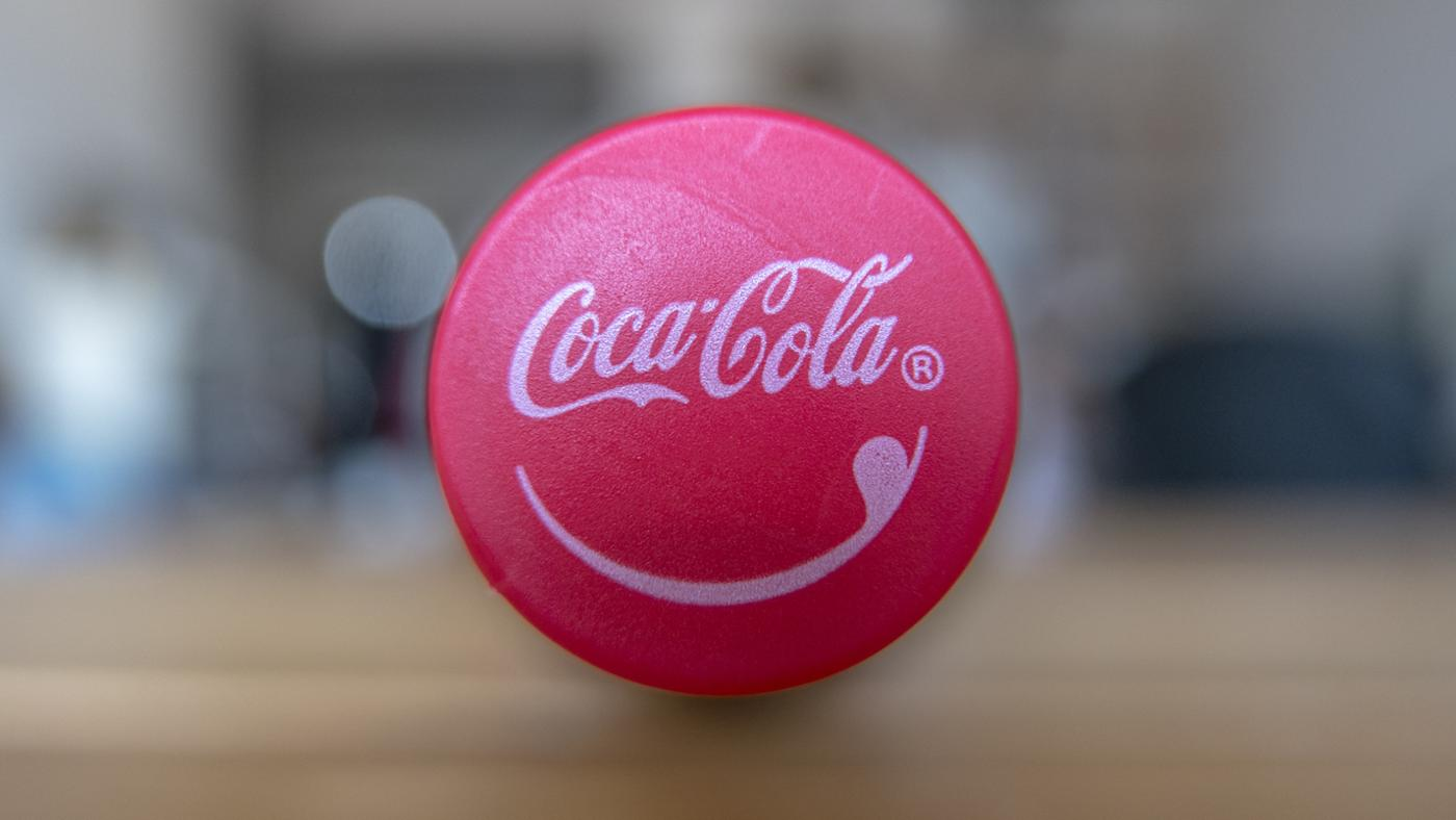 How Do You Redeem My Coke Rewards?