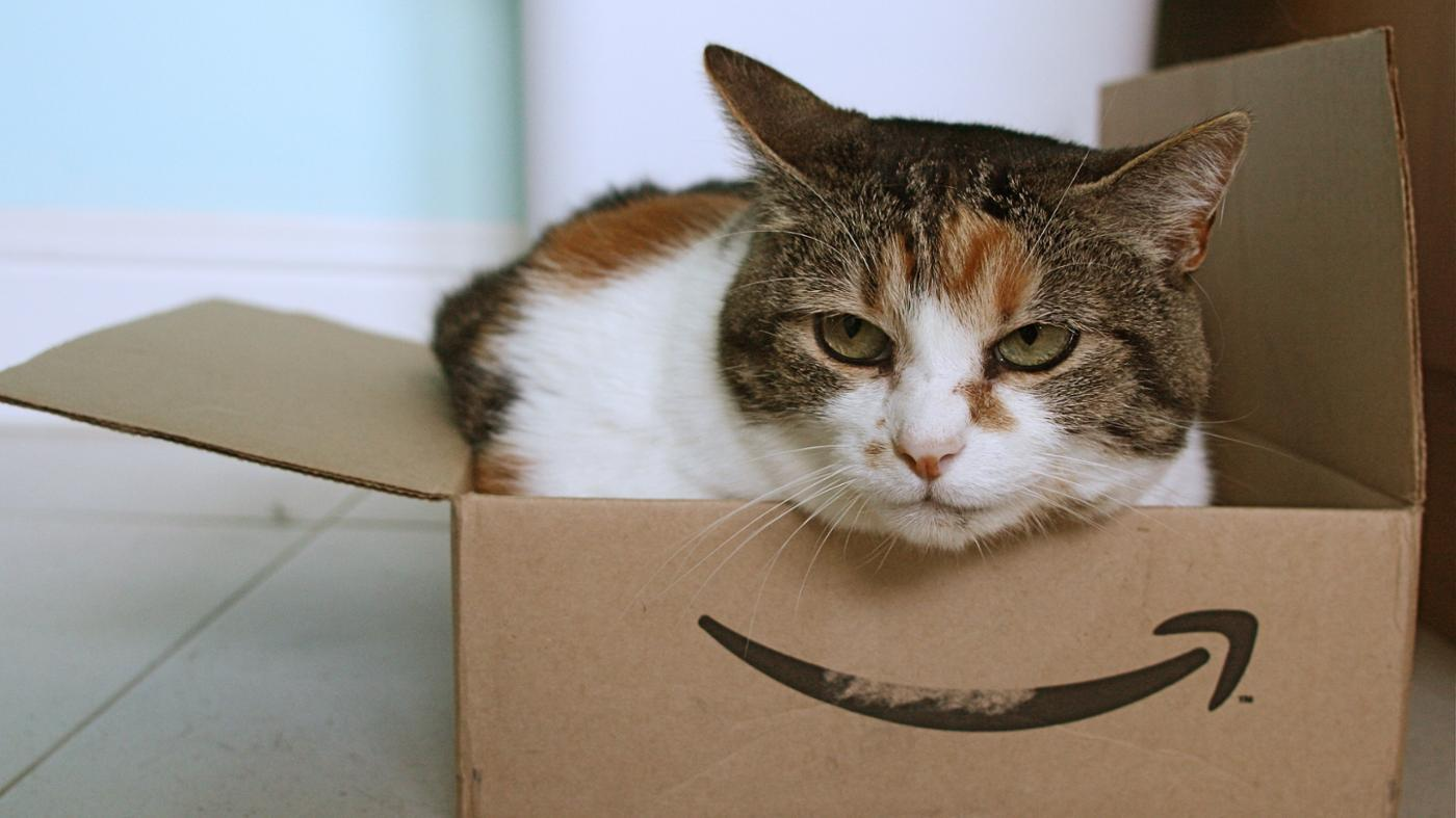 How Do You Redeem a Coupon on Amazon?
