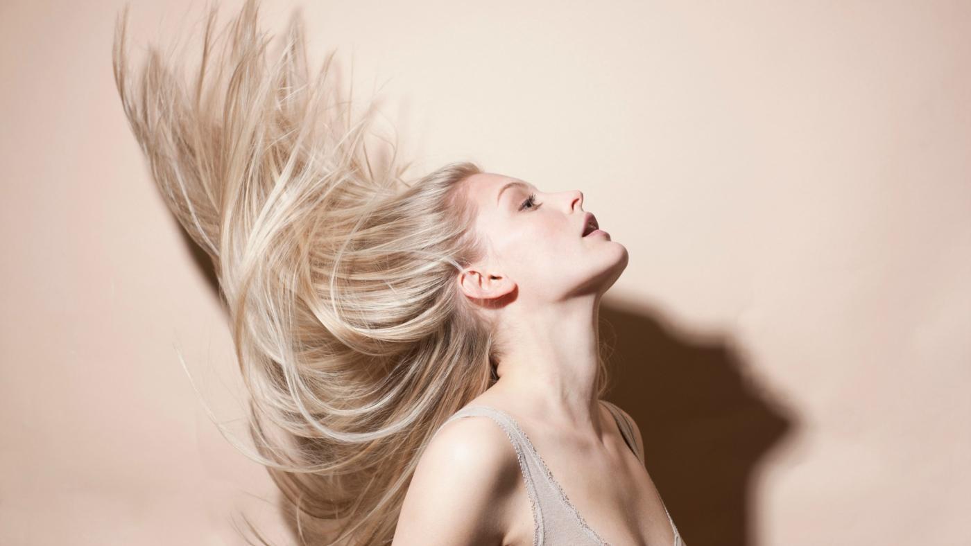 How Do You Regrow Hair?