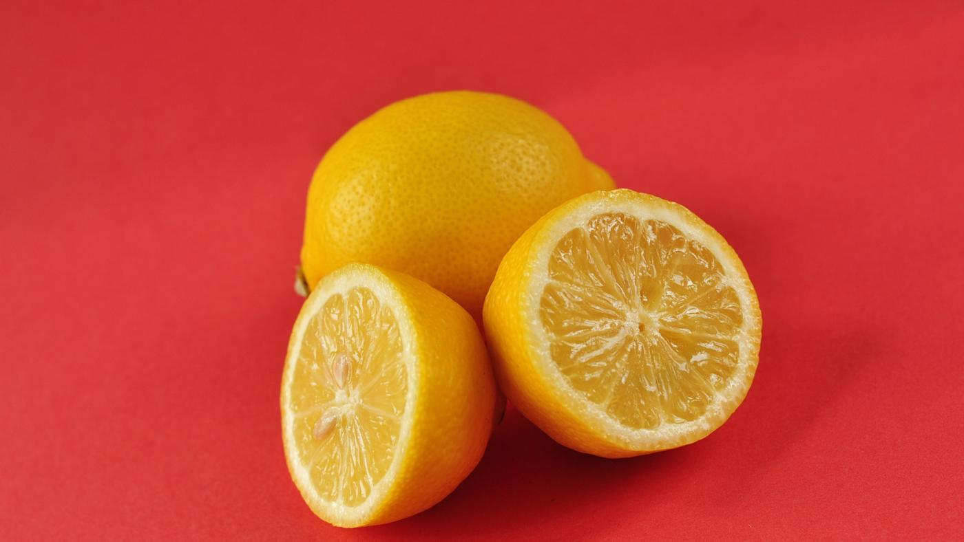 How to Get Rid of Scars With Lemon Juice?