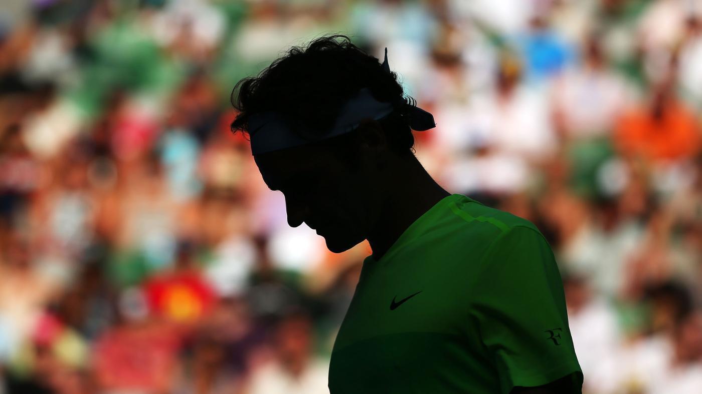 Where Does Roger Federer Live?