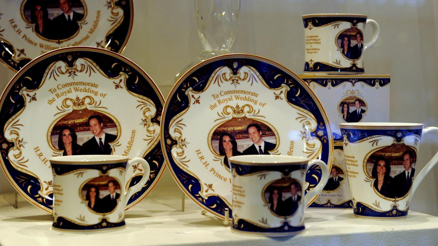 What Is Fine Bone China?