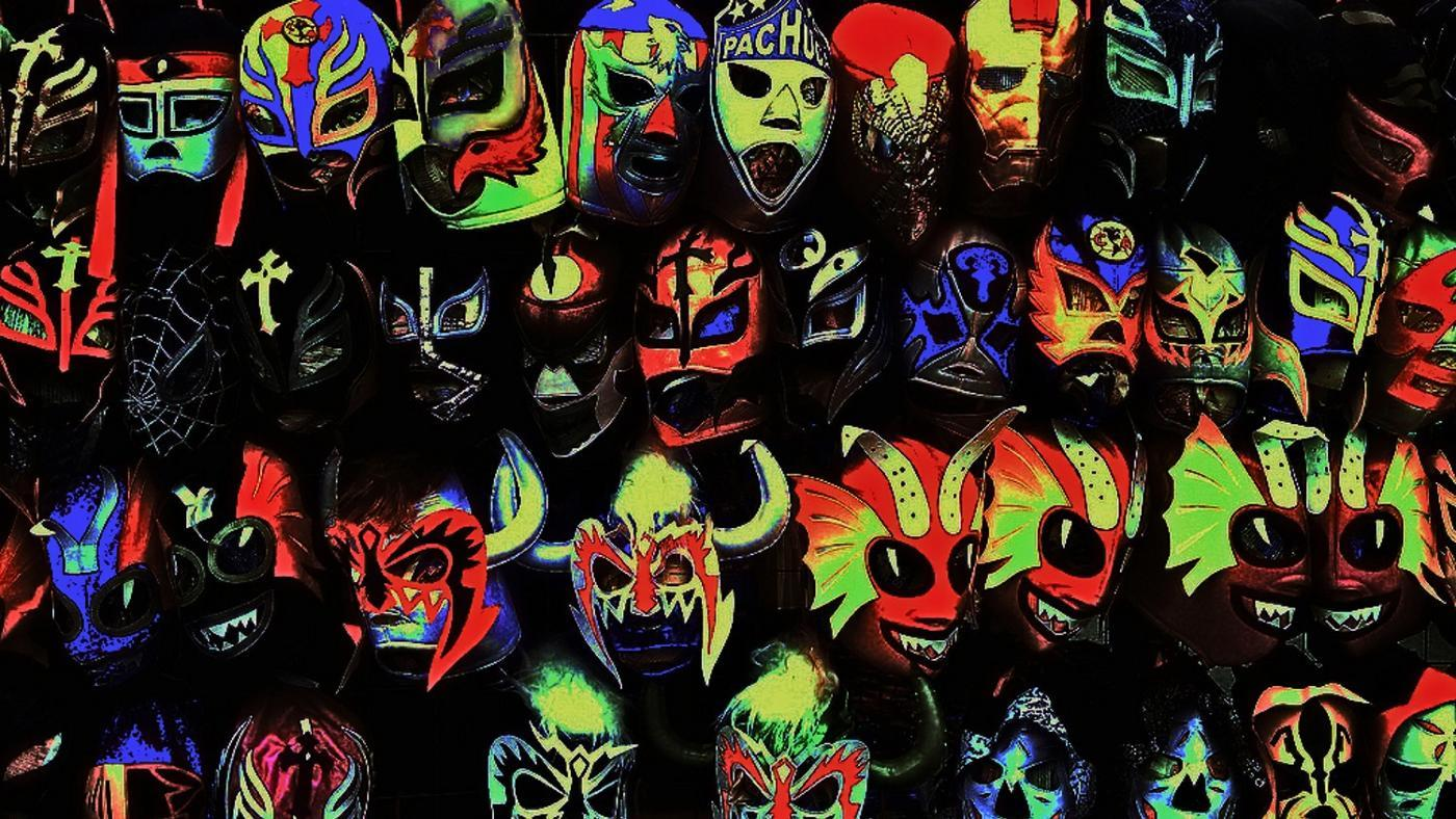 What Are the Rules of Mexican Wrestling?