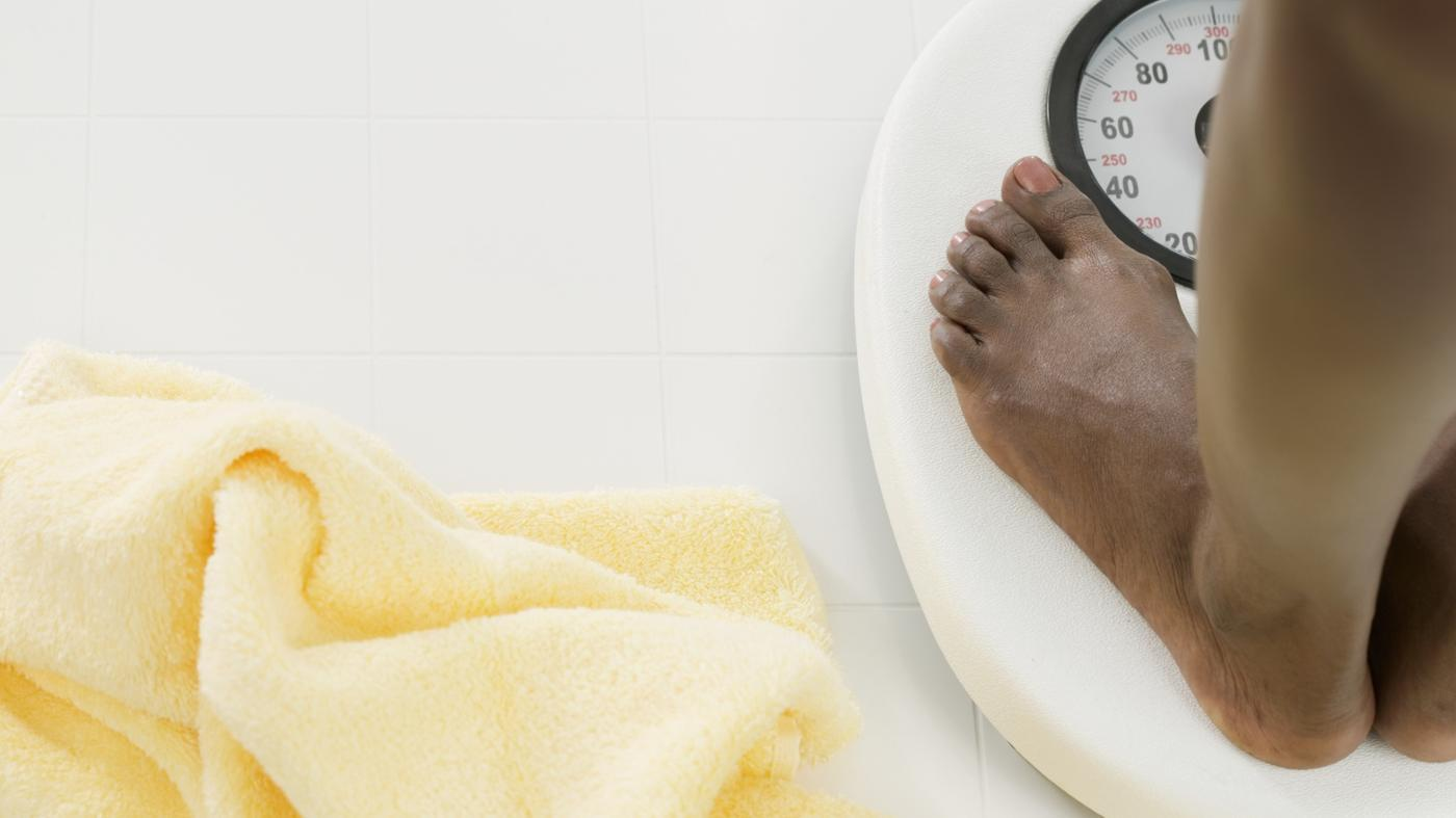 What's the Best Way to Determine an Ideal Weight?