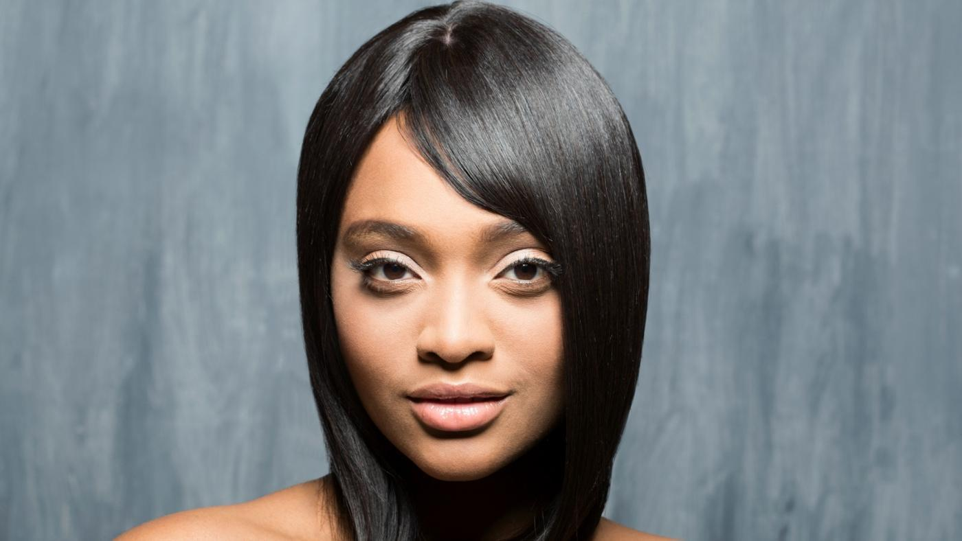 Is It Safe to Apply Texturizer on Relaxed Hair?
