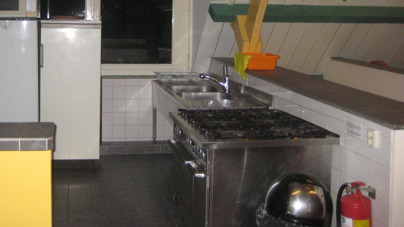 How Do You Select the Right-Size Oven for Your Kitchen?