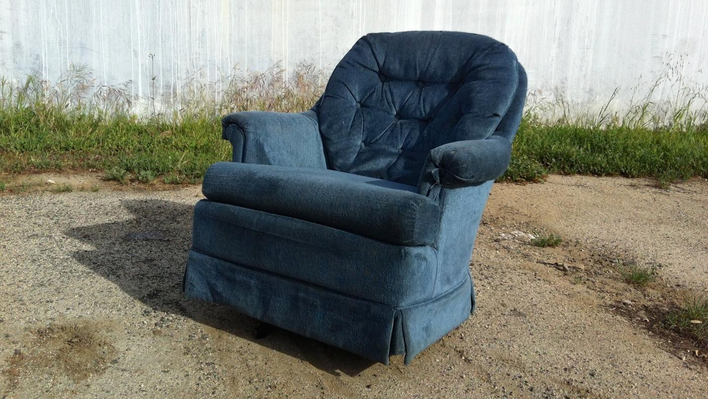 Where Do You Sell Your Furniture for Cash?
