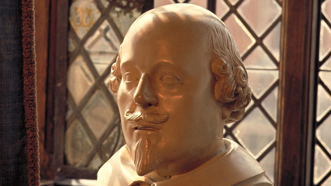 What Makes Shakespeare Timeless?