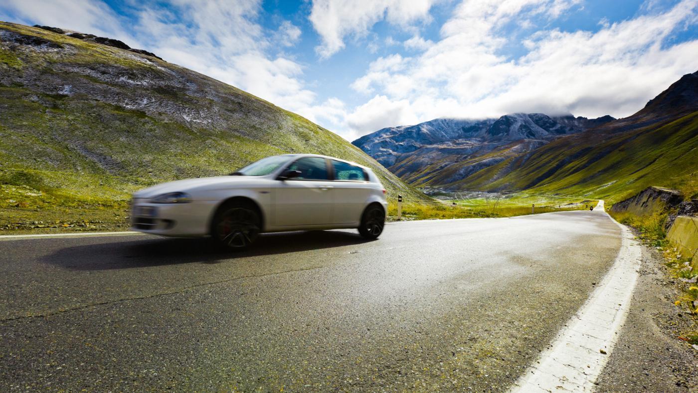 How Do You Get Short-Term Car Insurance?