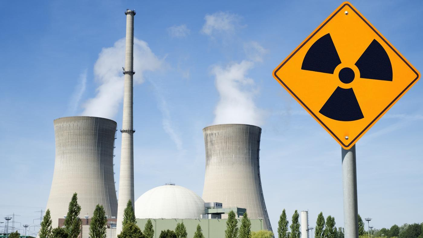 What Side Effects Are Caused by Radiation?