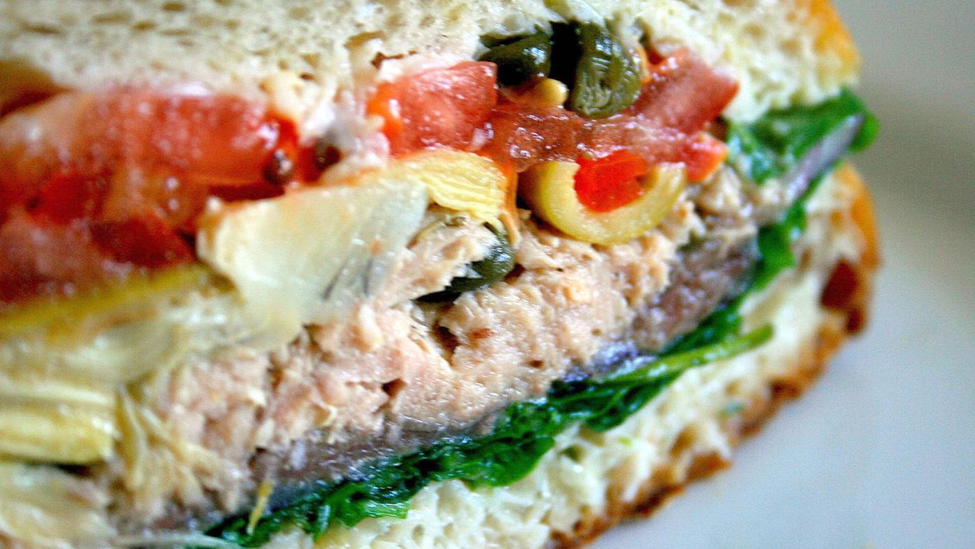 What Are the Side Effects of Eating Too Much Tuna?