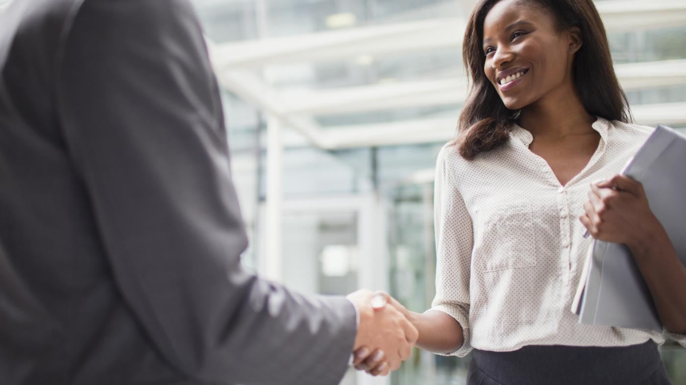 What Is a Simple Purchase Agreement?