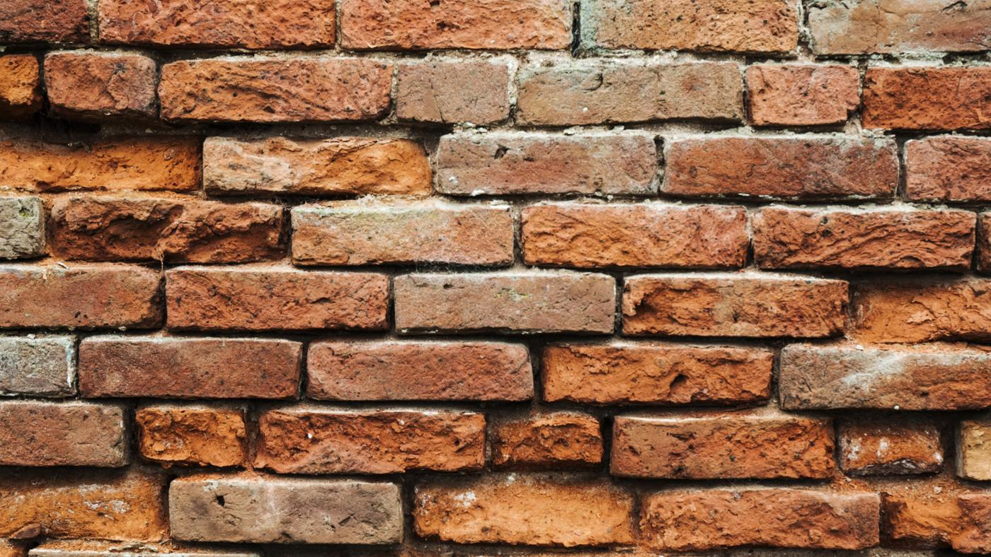 What Is the Size of a Standard Brick?