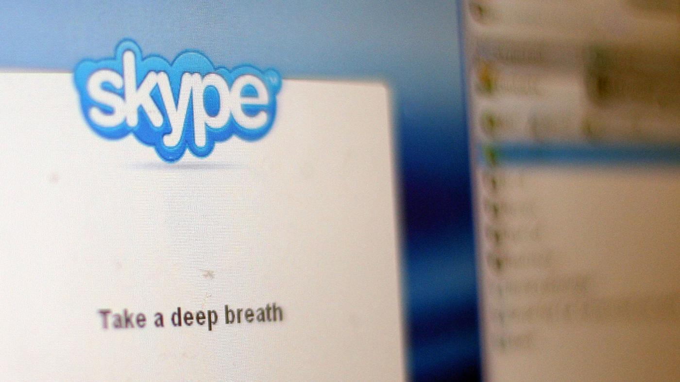Is Skype Safe?