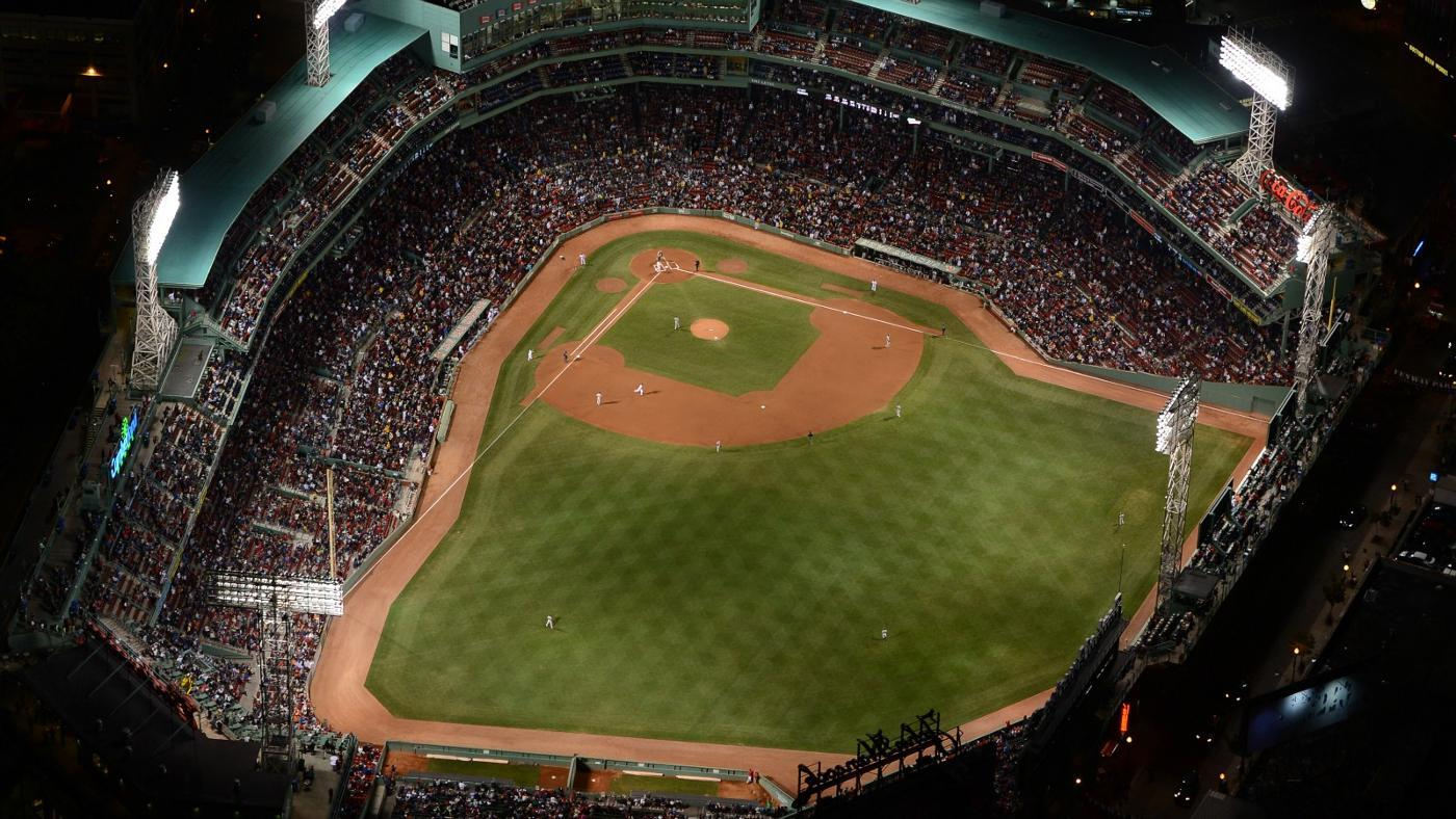 What Is the Smallest Major League Baseball Field?