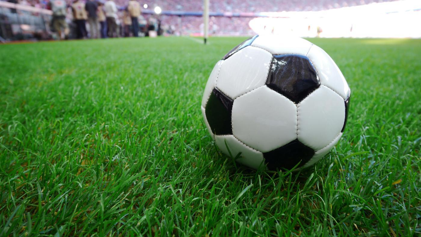 When Was Soccer Invented?
