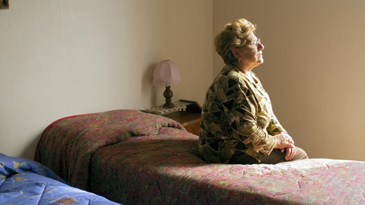 What Are Social Security Survivor Benefits for a Spouse?