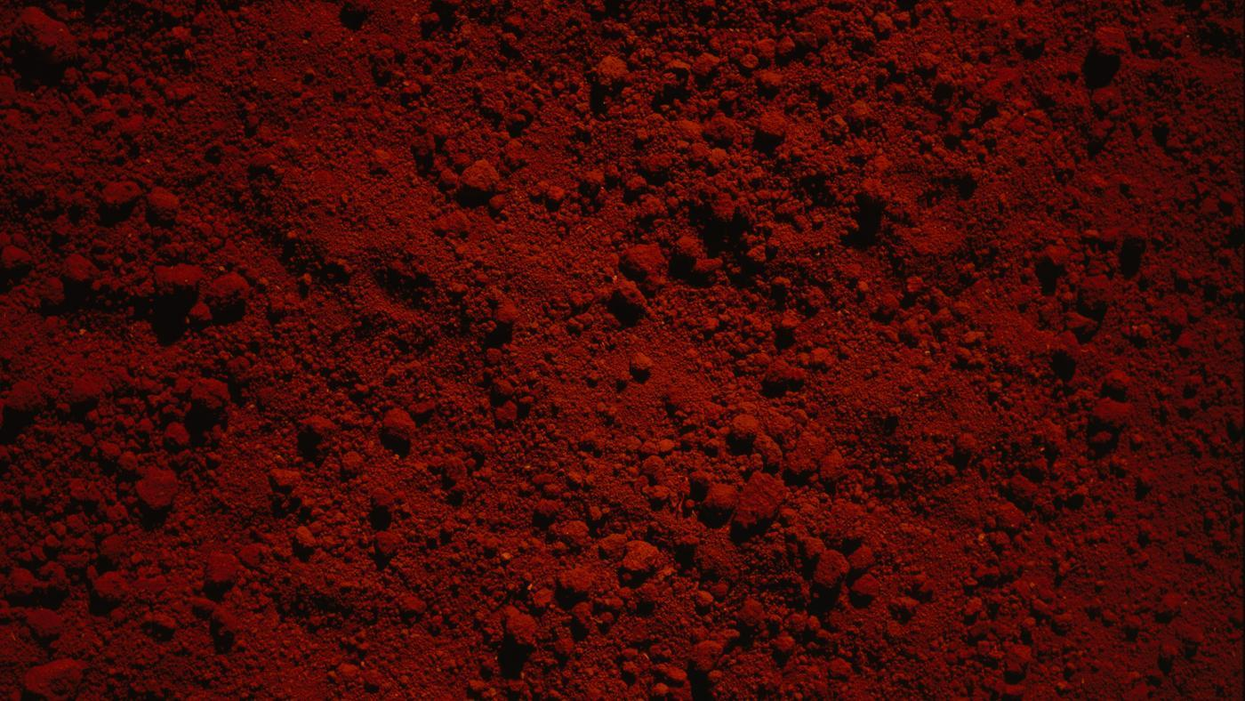 What Is Soil Texture?