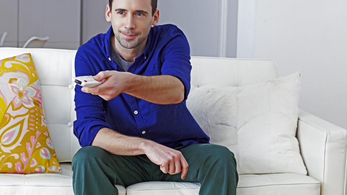 Where Do I Find Sony TV Remote Control Codes?