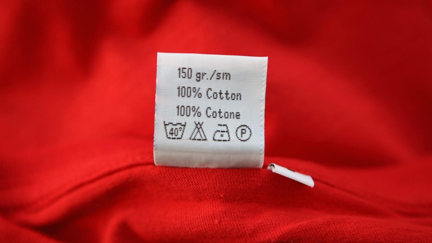 How Do You Stop 100 Percent Cotton From Shrinking?