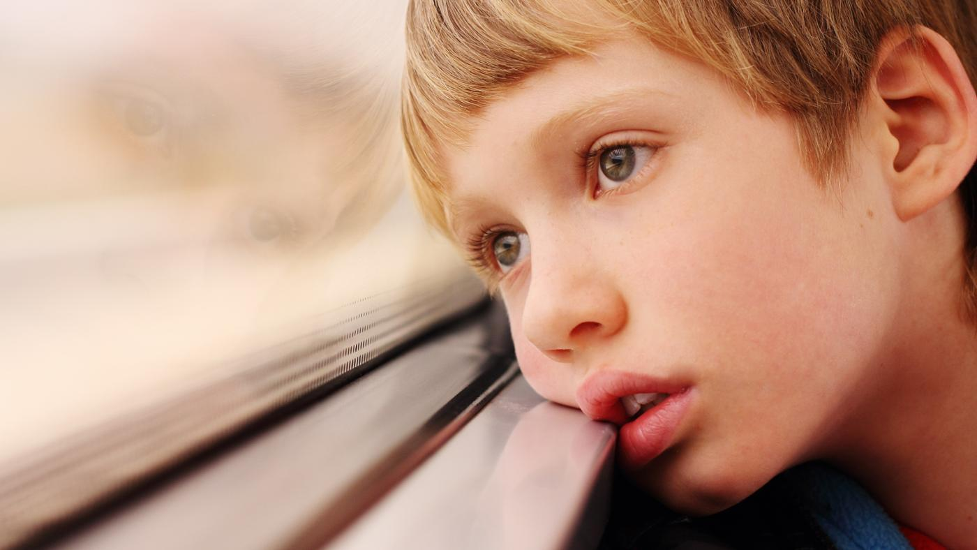 What Are the Symptoms of Autism?