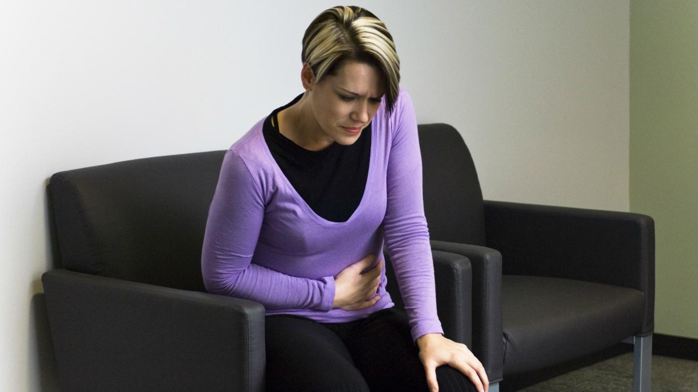 What Are the Symptoms of Clostridium Difficile?