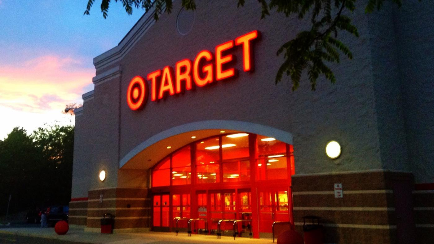 What Are the Target Store Hours on Holidays?