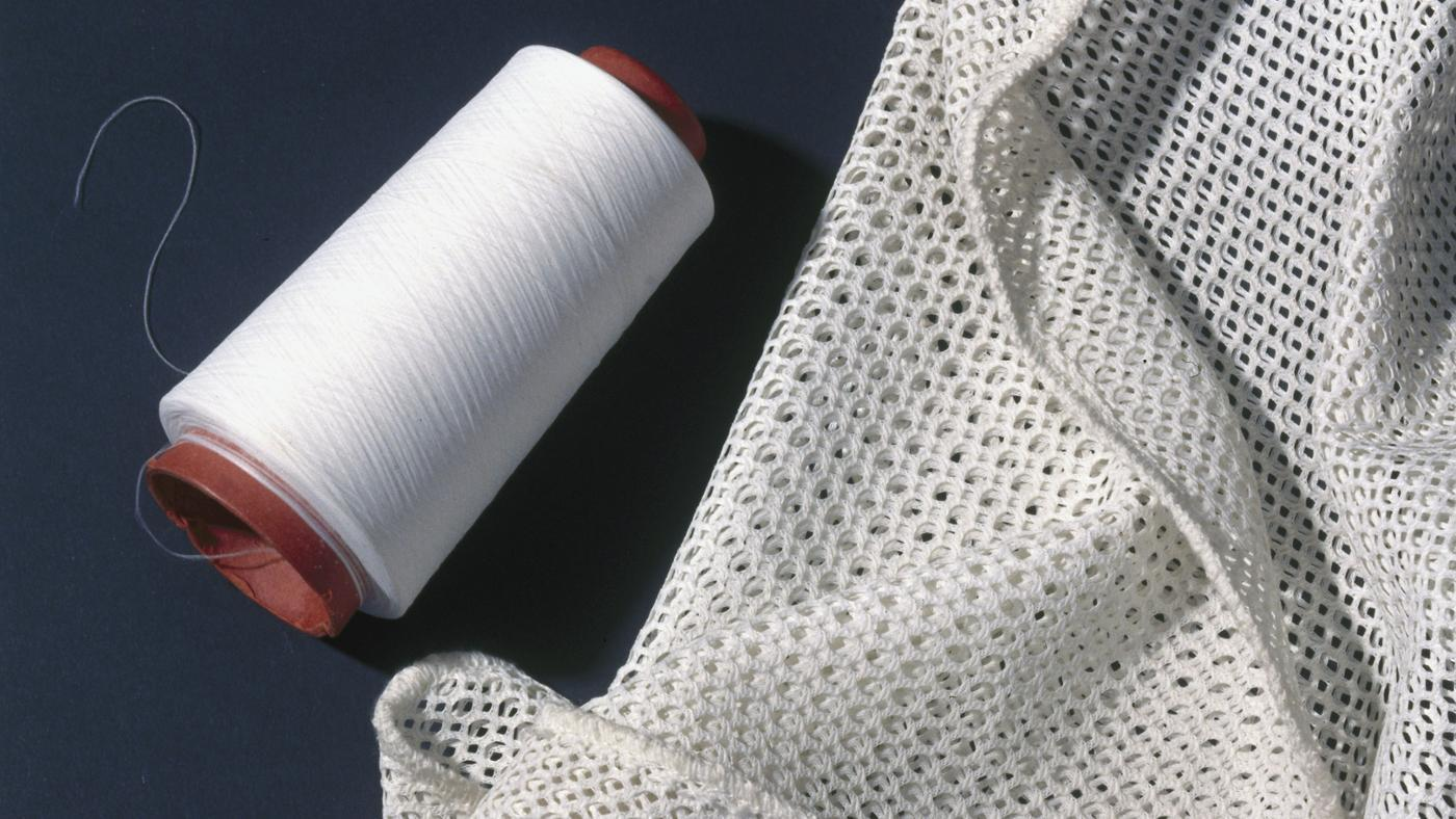What Is Terylene Fabric?
